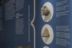 Centro Visite Laghetti di Timau
