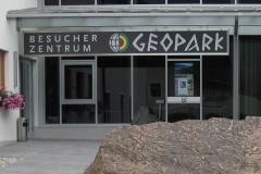 Centro Visite del Geopark Karnische Alpen – Dellach am Gail