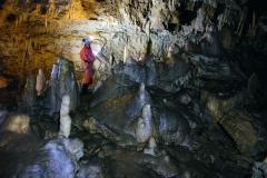 Grotta Magico Alverman