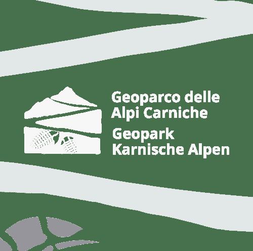 Geoparco Alpi Carniche