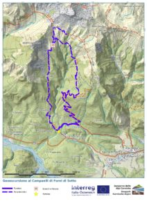 Mappa_geoescursione_Fantignelles