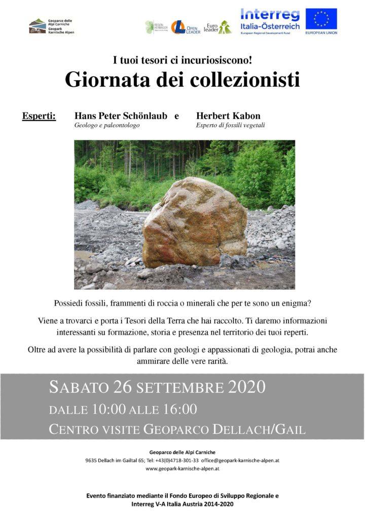 Invito_Giornata-dei-collezionisti_2020-IT